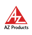 AZ Electronic Materials(Europe)LOGO