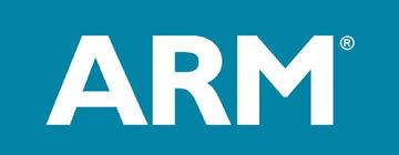 ARM Holdings (U.K.)LOGO