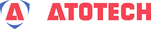 Atotech Taiwan Ltd.(France)LOGO