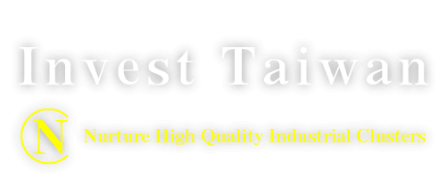 Nurture High Quality Industrial Clusters