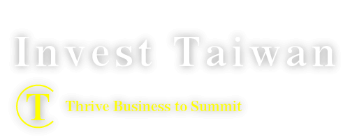 Thrive Business to Summit